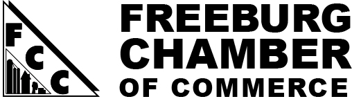 Freeburg Chamber of Commerce