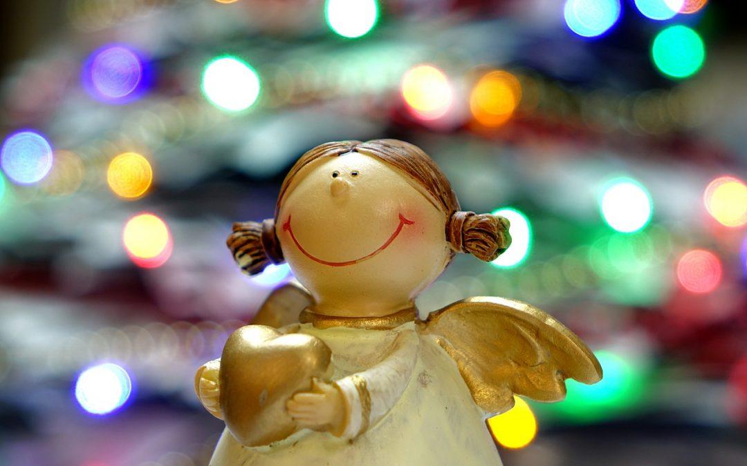 Freeburg Chamber Considering Electric Christmas Parade